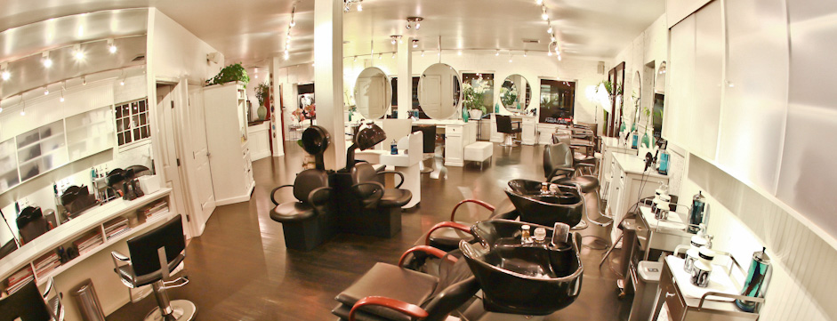 pob sba hair salon A salon business plan will help you to a nail salon business or any type of salon business, a salon business plan will untimely help lenders and the sba.