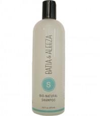 Bio-Natural Shampoo