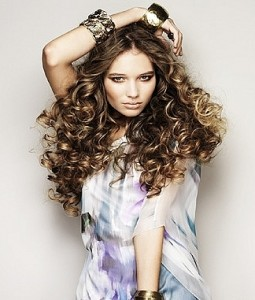Formal-curly-hairstyles-2012
